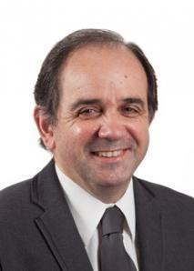 President CC4V jean-paul-mallet