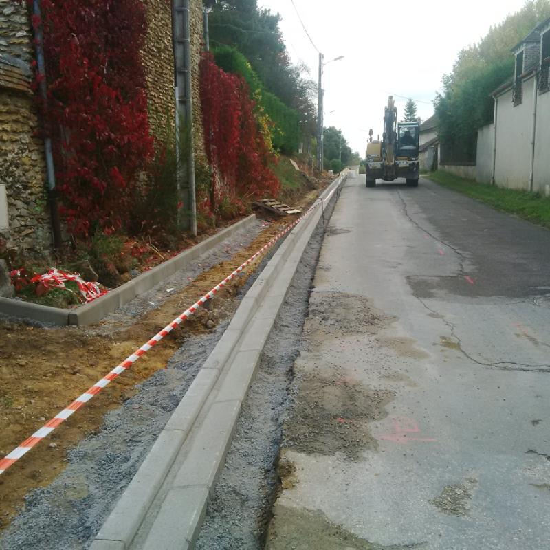 travaux-trottoir2
