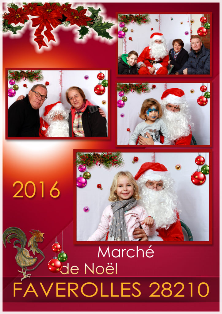 marche-noel-2016