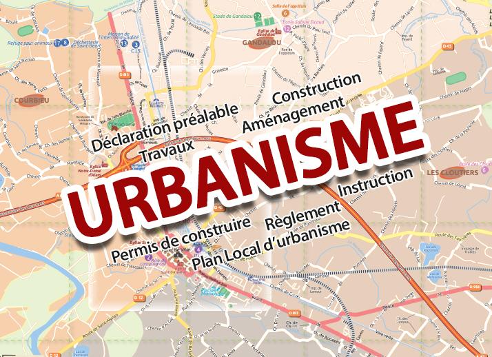 Urbanisme - Site Officiel de la commune de Faverolles 28210