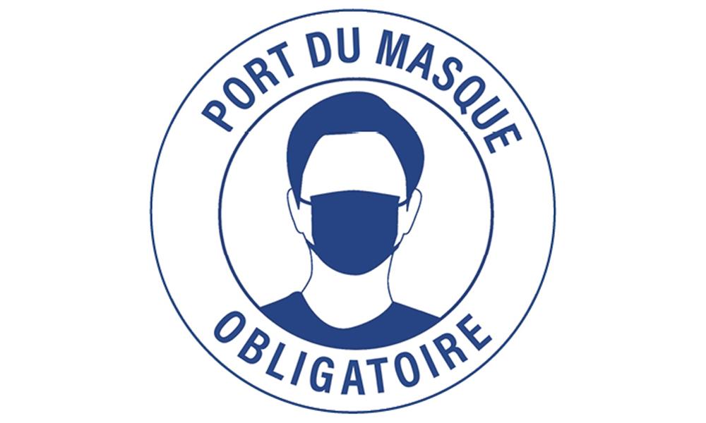 L'attribut alt de cette image est vide, son nom de fichier est Port-du-masque-obligatoire.jpg.